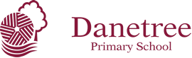 Danetree Junior School