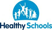 healthy schools logo - Copy
