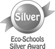 eco school silver award - Copy